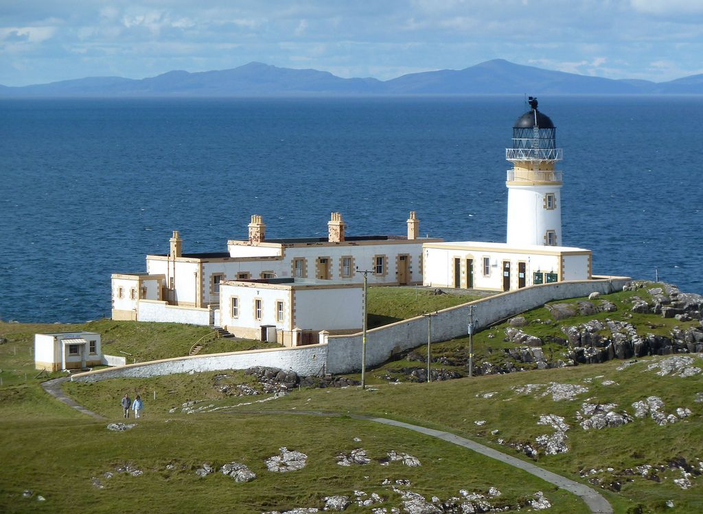 3a93669c8d8a11afb36d75273d361f6b Neist Point Lighthouse Floor Plan on sombrero reef lighthouse, boston light lighthouse, purple lighthouse, eilean glas lighthouse, ocean lighthouse, corsewall lighthouse, tarbat ness lighthouse, east chop lighthouse, port austin lighthouse, to the lighthouse,