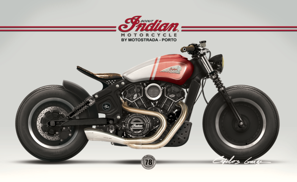 indian motorcycles   bikes   pinterest   indian scout, motorbikes