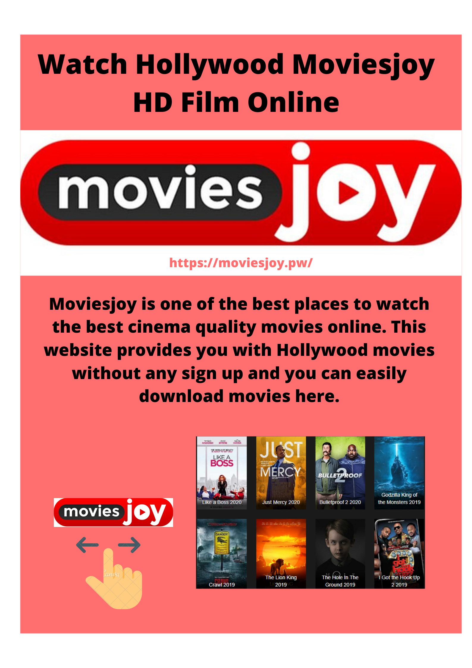 Download Latest Movie Joy Streaming free HD Quality Movies