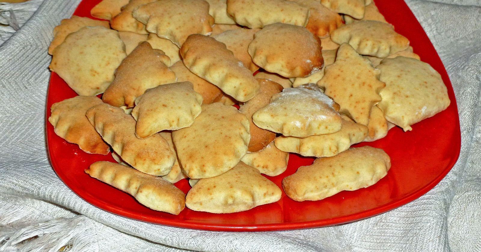 все изделия печенья на скорую руку рецепты с фото рудову высмеяли отрицание