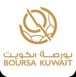 بورصة الكويت الأسعار الفورية Kuwait Calligraphy Blog Posts