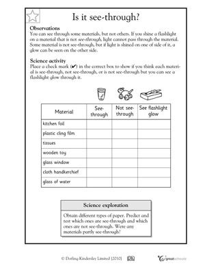 Our 5 favorite preK math worksheets | Activities, Student and Children