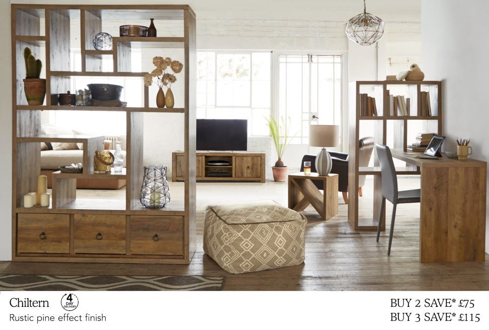 latest trends  latest trends  home  furniture  next