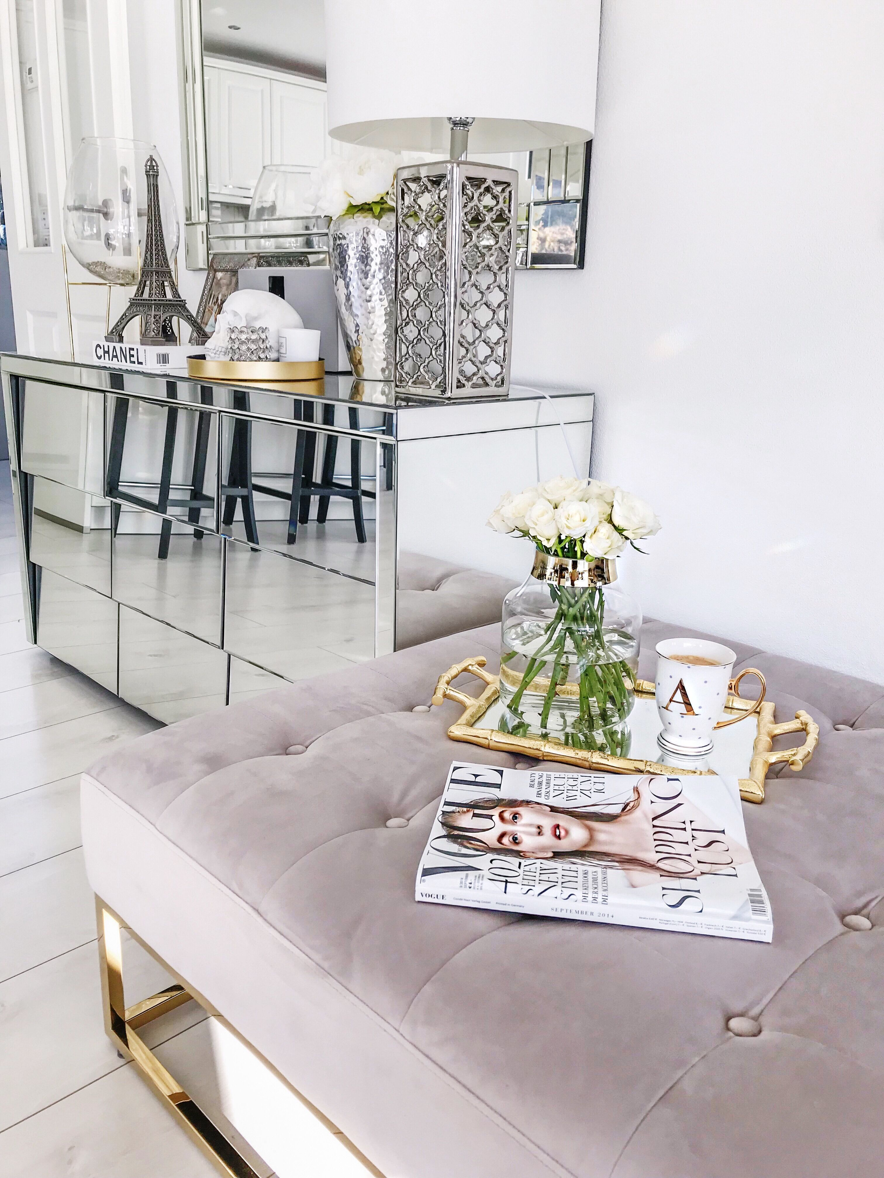 some new interior highlights with NV Gallery - FashionHippieLoves
