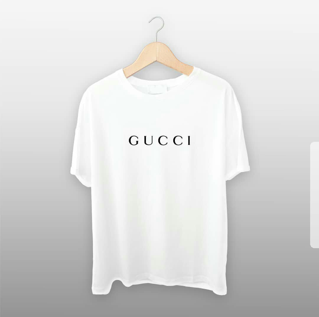 Buy Gucci Decent T Shirt For Men Online In Pakistan At Juniba