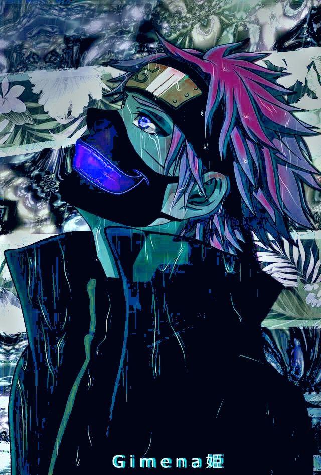 Naruto épico Fictional characters, Character, Wallpaper