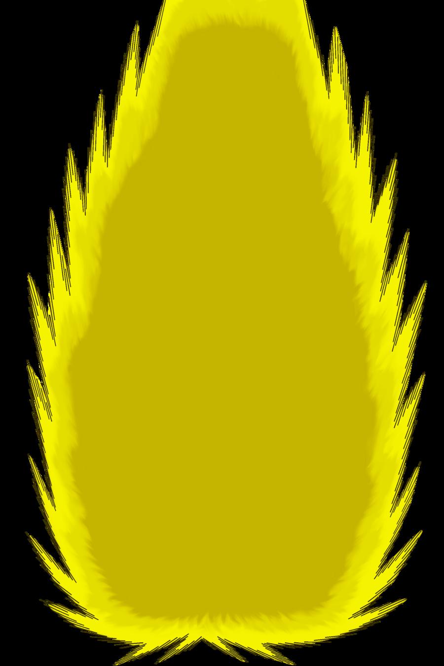 Vegeta Ball Saiya Dragon Gohan Aura Super Dbz Dragon Images Aura