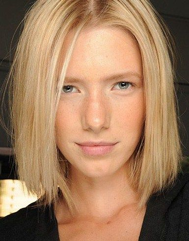 Top Hairstyles Thin Hair Women The Most Perfect And Special - Easy ...