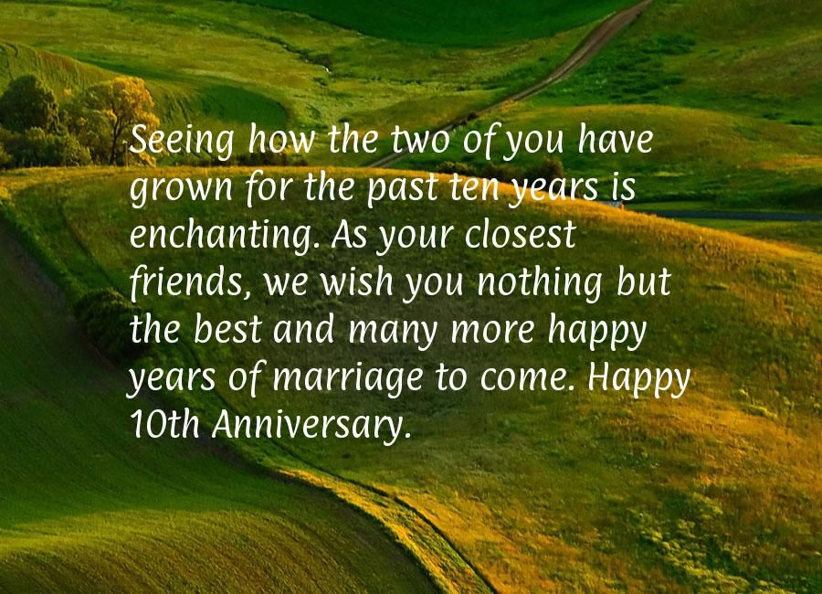 Pin On Anniversary Wishes