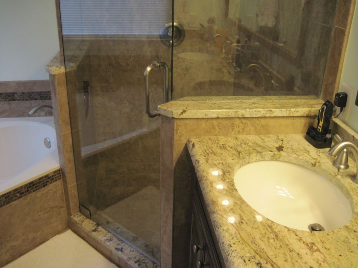 Bathroom Remodeling York Pa