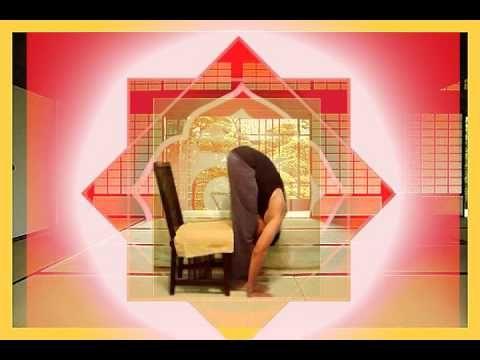 the 7 fundamental postures of hatha yoga asana part one