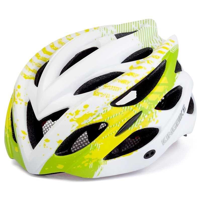 Top 10 Best Kids Bike Helmets In 2020 Reviews Kids Bike Helmet