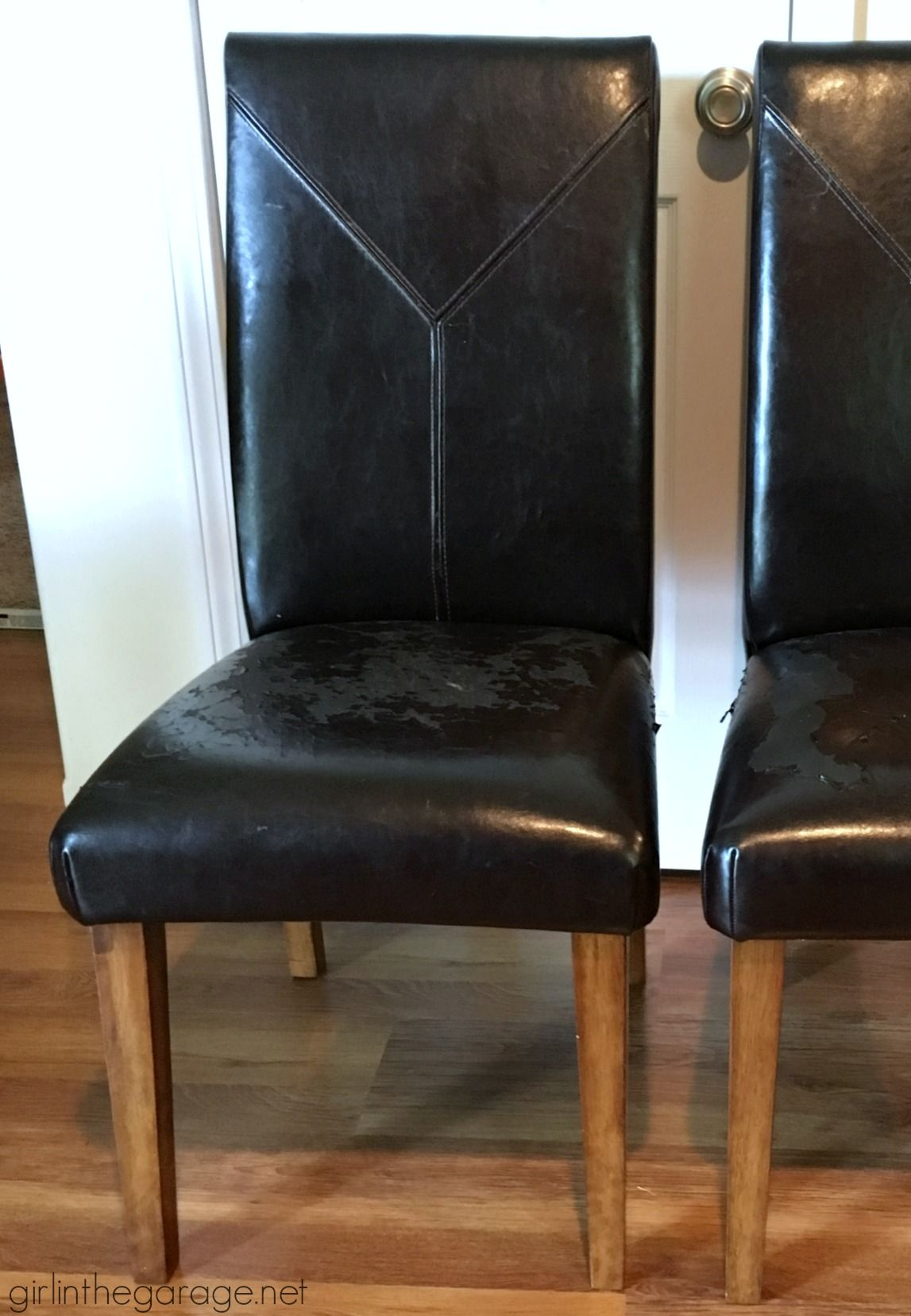 Prime How To Reupholster A Dining Chair Straying From Your Inzonedesignstudio Interior Chair Design Inzonedesignstudiocom