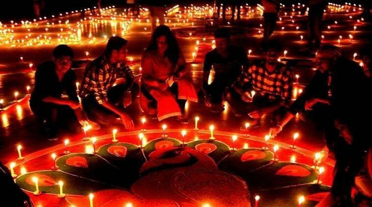 Pin by lakshman mekala on snehawalls pinterest explore diwali wishes diwali gifts and more m4hsunfo