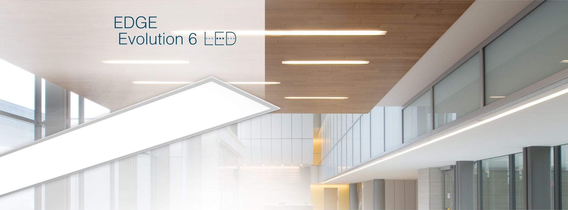 edge evolution 6 by pinnacle architectural lighting 5 aperture