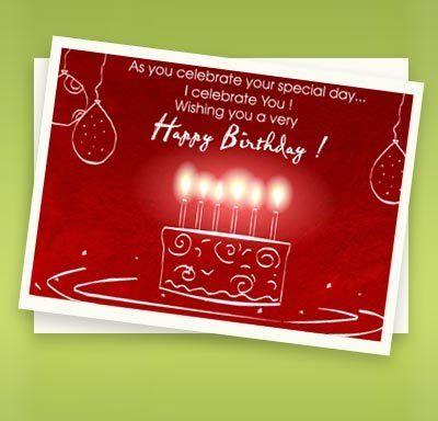Music Birthday Greetings Httpjournalstki