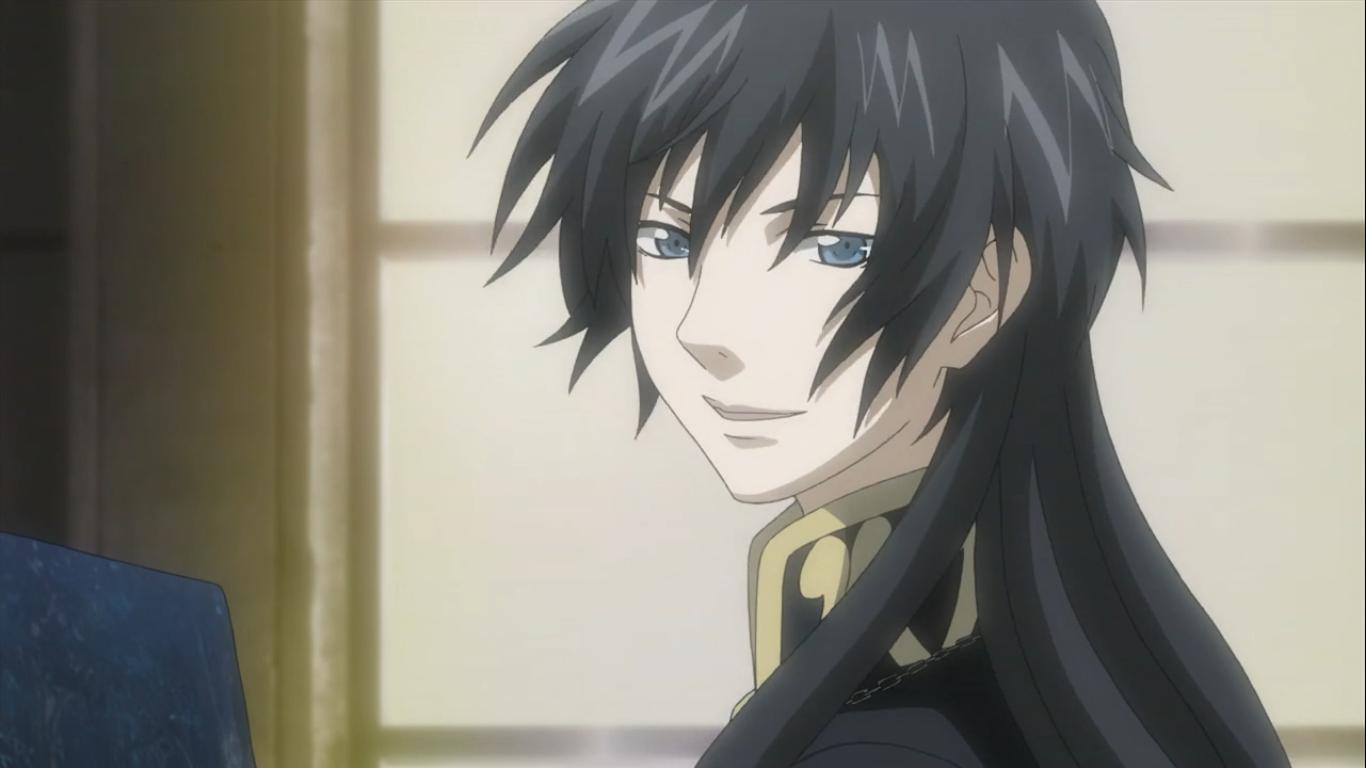 Saint_Seiya__The _Lost_Canvas screenshot episode_3