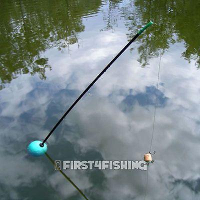 Gardner Tackle Suspender Float Carp Coarse Surface
