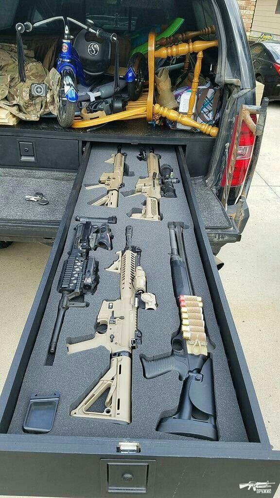 Pin By Damien Weeks On Wishlist Weapon Storage Guns Ammo Firearms