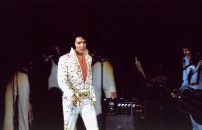 1974 3 05 (20h30) Auburn, AL.