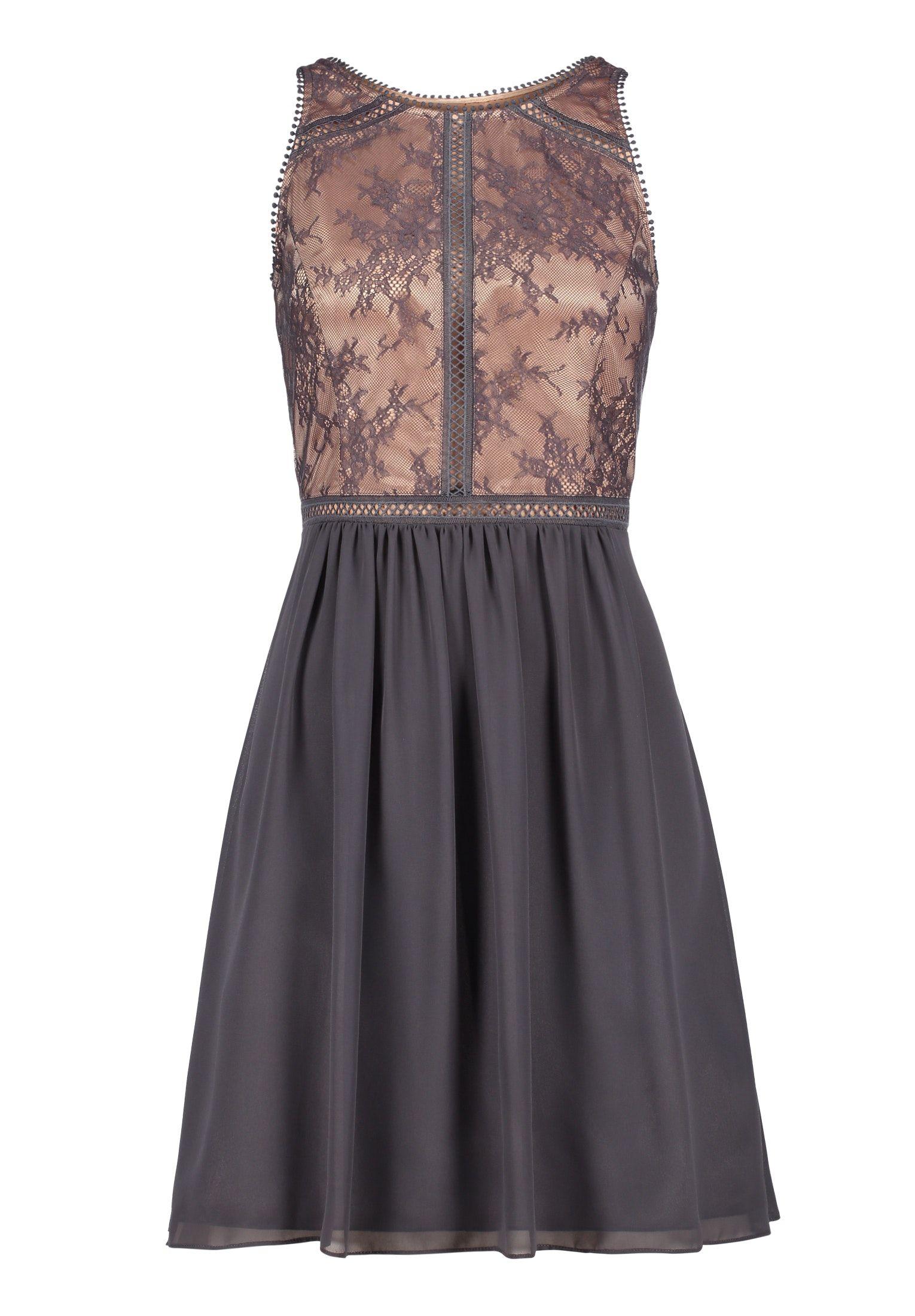 Pin von TS auf Dresses  Abendkleid, Cocktailkleid, Kleider