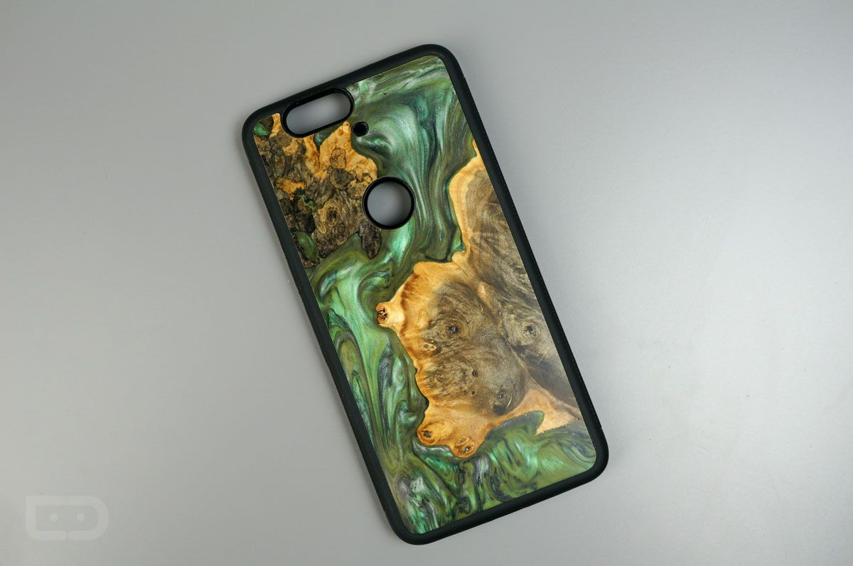satellite series carved - Google Search   Phone Cases   Phone, Phone