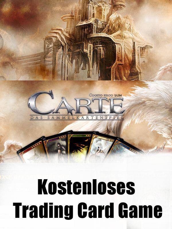 Games Com Karten