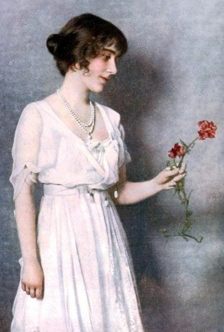 The Royal Watcher Royal Queen Queen Elizabeth Duchess Of York