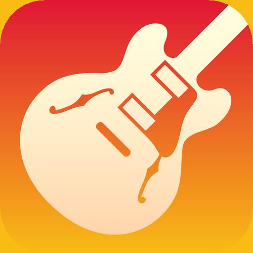 create a ringtone directly on iphone with garageband apple iphone rh pinterest ca garageband ios manual pdf GarageBand App for iPhone