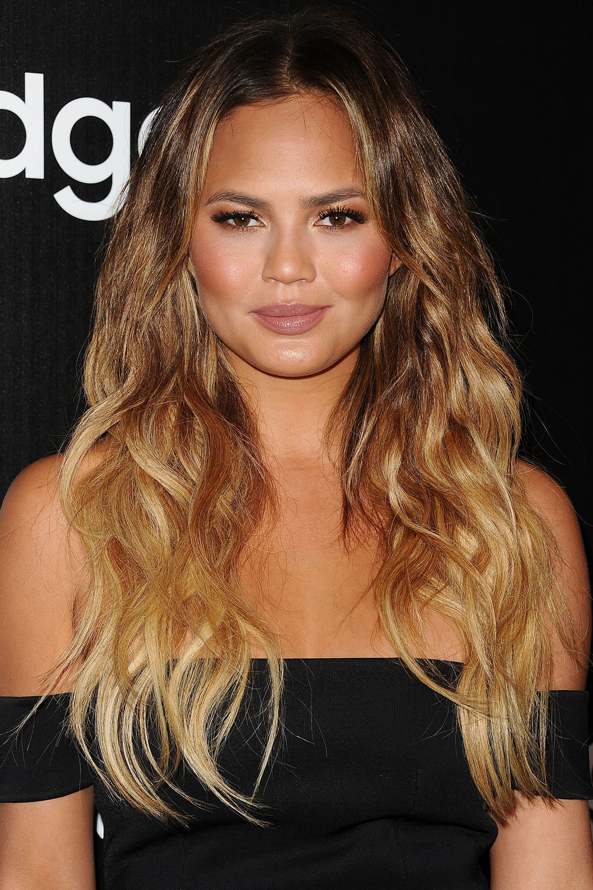 20 Hairstyles For Long Hair hairstyle ideas