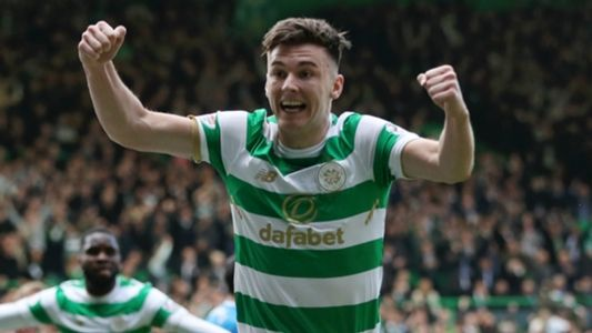 Tierney Backed To Keep Man Utd Waiting By Following Van