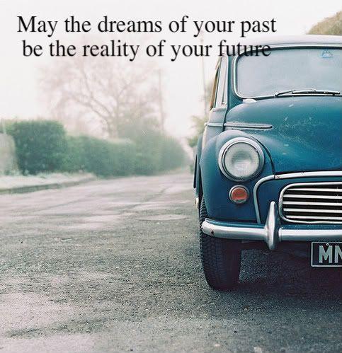 Inspiring Pictures Quotes Sayingimages Com Car Best Quotes Images Picture Quotes