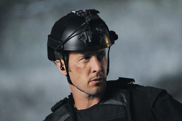 Hawaii Five-0' Season 7 Premiere Recap, Episode 2 Spoilers