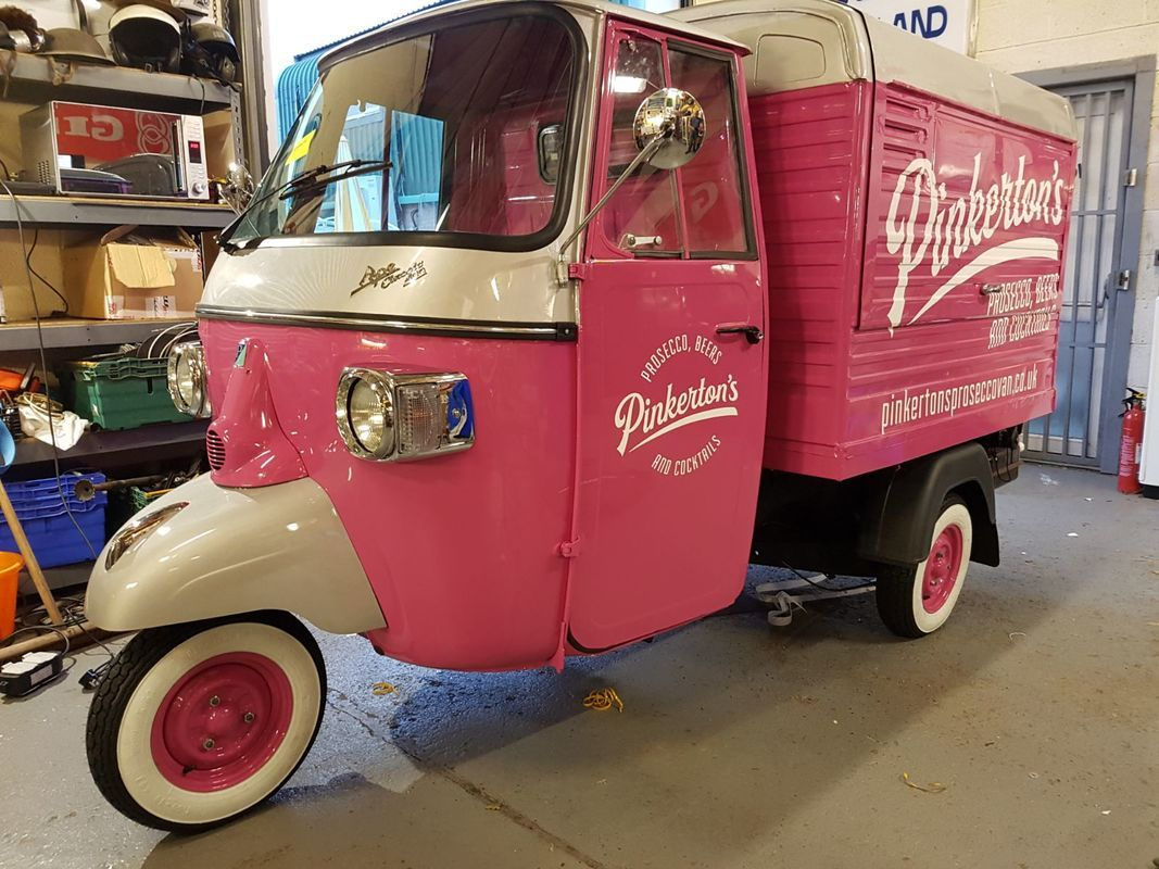 I Neeeeeeeeed This Pink Beauty Mwah Cars And Motorcycles