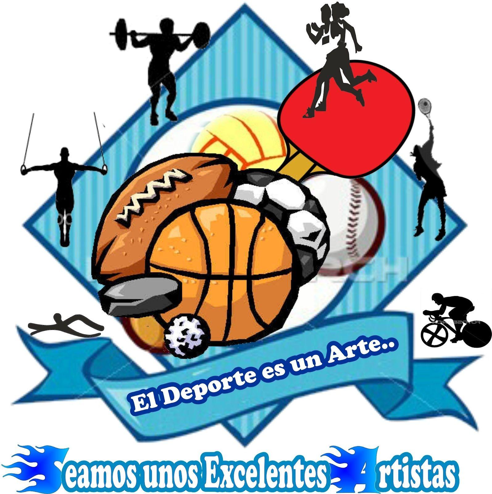 Deportes Deportes Famous Sports Fictional Characters Art