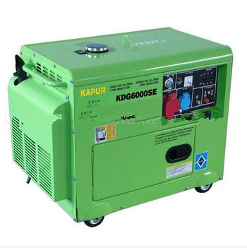 Diesel Generator Diesel Generators Generation Diesel