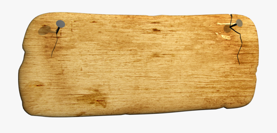 Download And Share Wooden Plank Png Wooden Plank Sign Png Cartoon Seach More Similar Free Transparent Cliparts Carttons And Sil Wooden Planks Wooden Plank