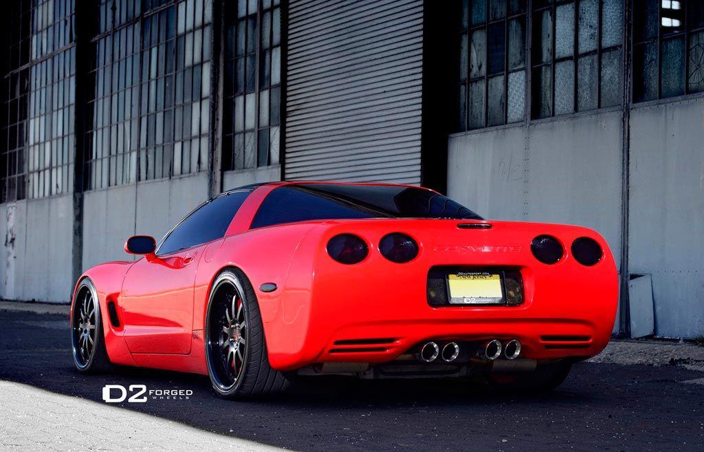 Pin By Alpatrick Golphin On Corvette C5 Chevy Corvette Corvette Sports Cars Luxury