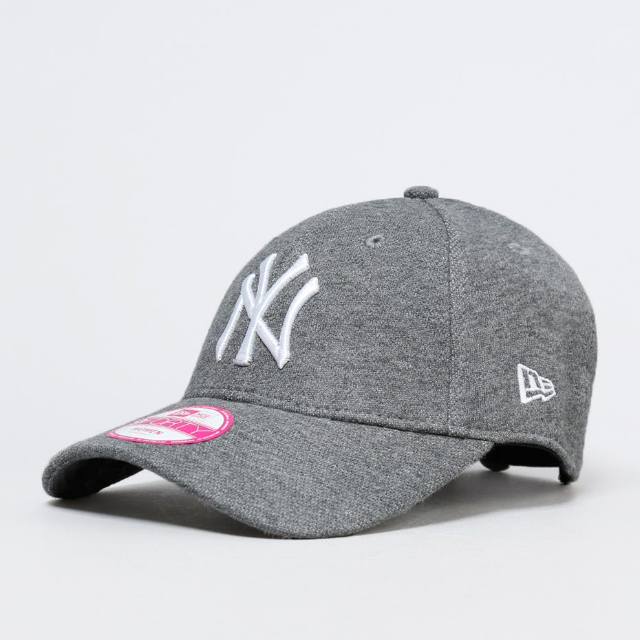 Keps - NY Yankees - Jersey Essentials