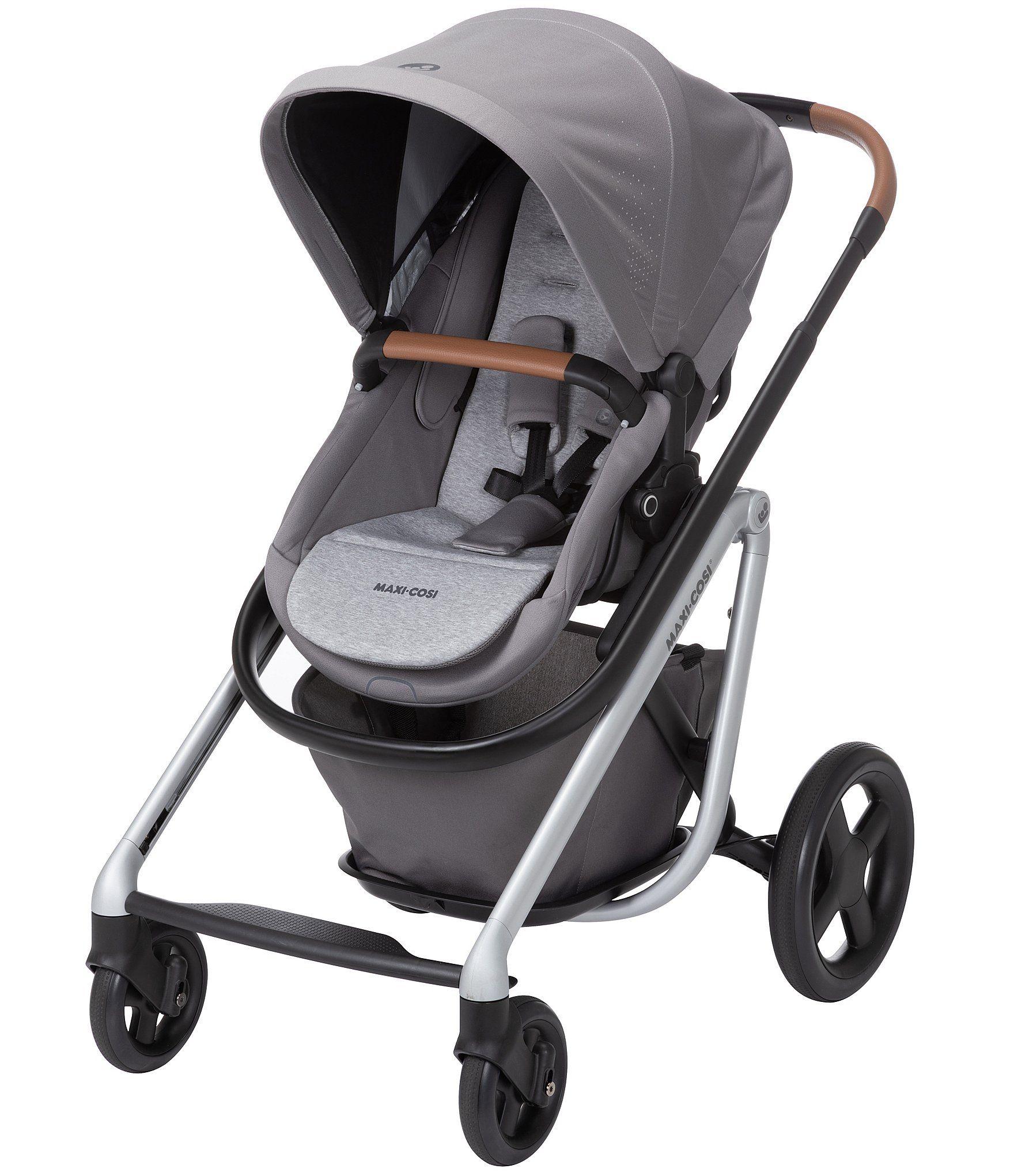 Maxi Cosi Lila™ Modular Stroller System Dillard's in