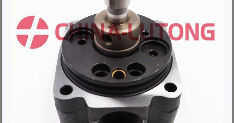 ISUZU cummins aftermarket bosch ve injection pump parts 146402-2420