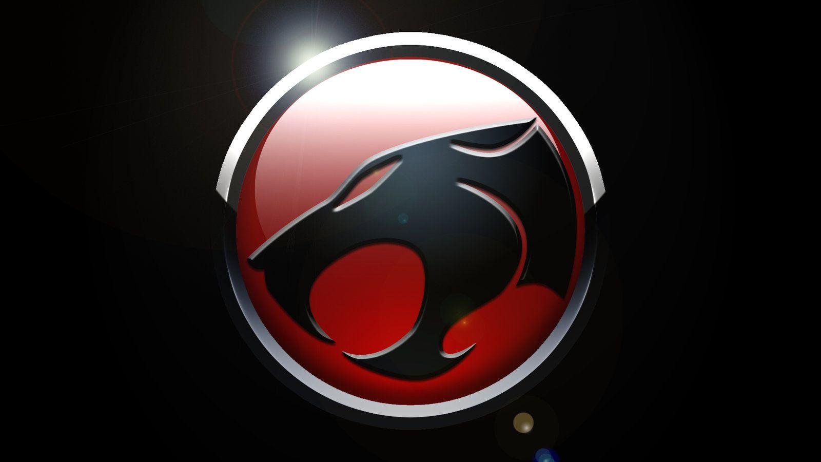 Pix For Thundercats Symbol Original Thundercats Reimagined