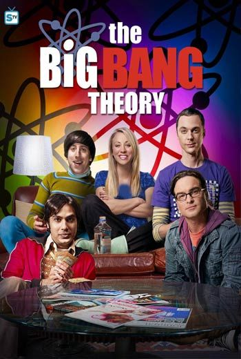 Torrent Info for The.Big.Bang.Theory.S04.Season.4.720p.5 ...