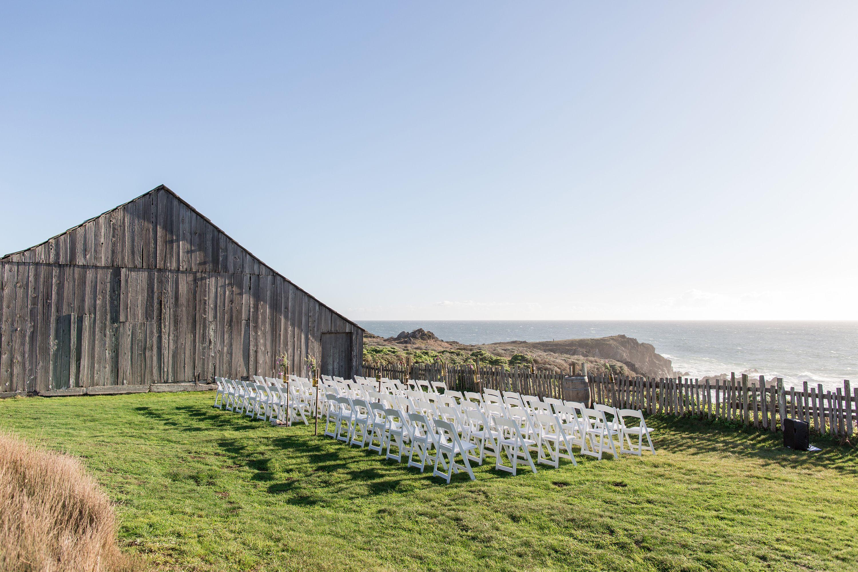 Sea Ranch Lodge Wedding Venue Sea Ranch Lodge Northern California Wedding Venues Ranch Wedding Venue