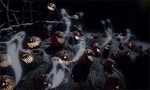 Nightmare before christmas moviiieeeeees pinterest tim burton nightmare before christmas voltagebd Image collections