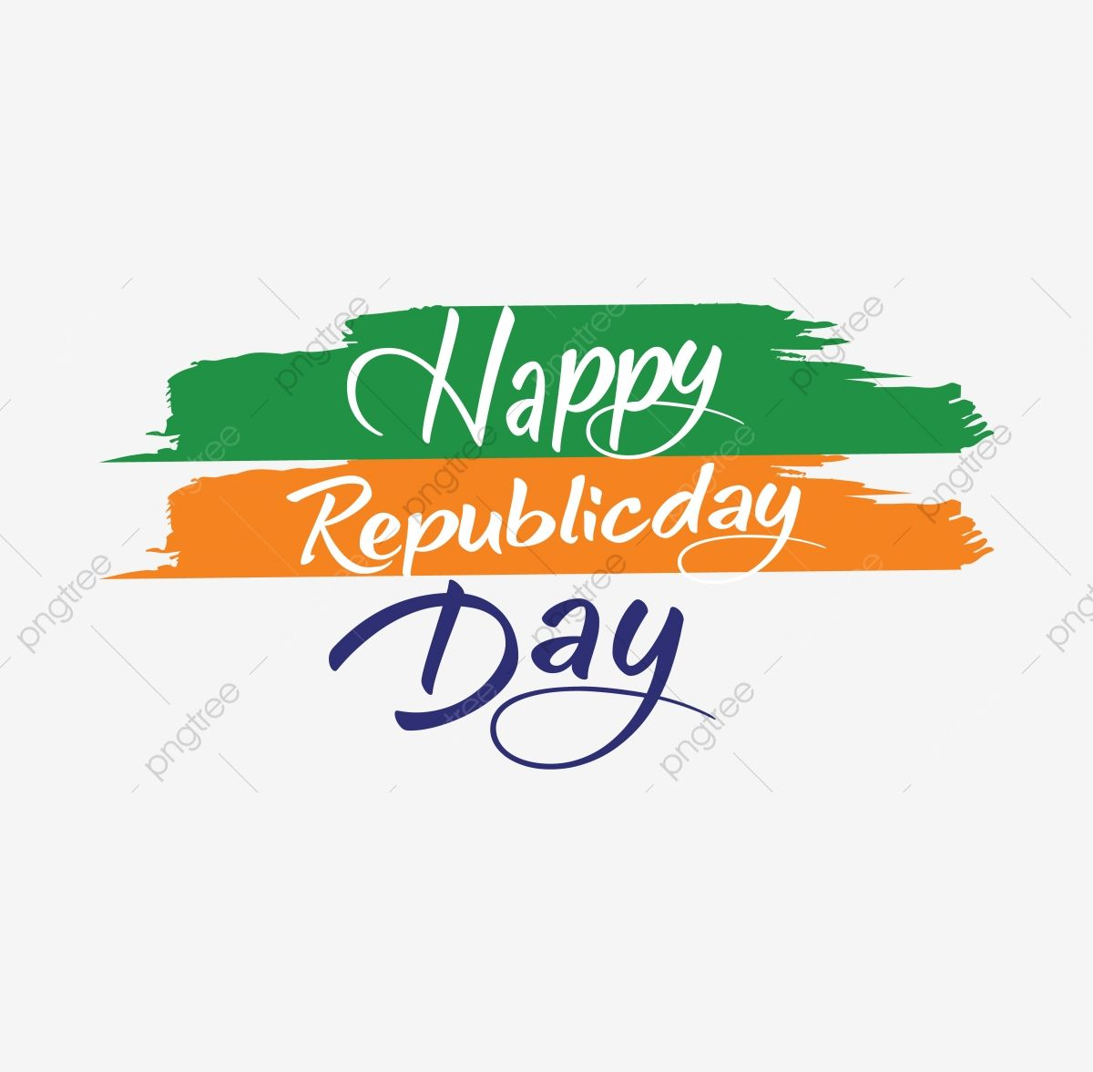 Indian Republic Day Day Icons Republic India Png And Vector With Transparent Background For Free Download Republic Day Photos Republic Day Republic Day India Happy republic day images hd png