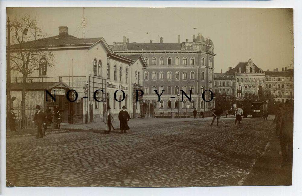 Ebay De Leipzig