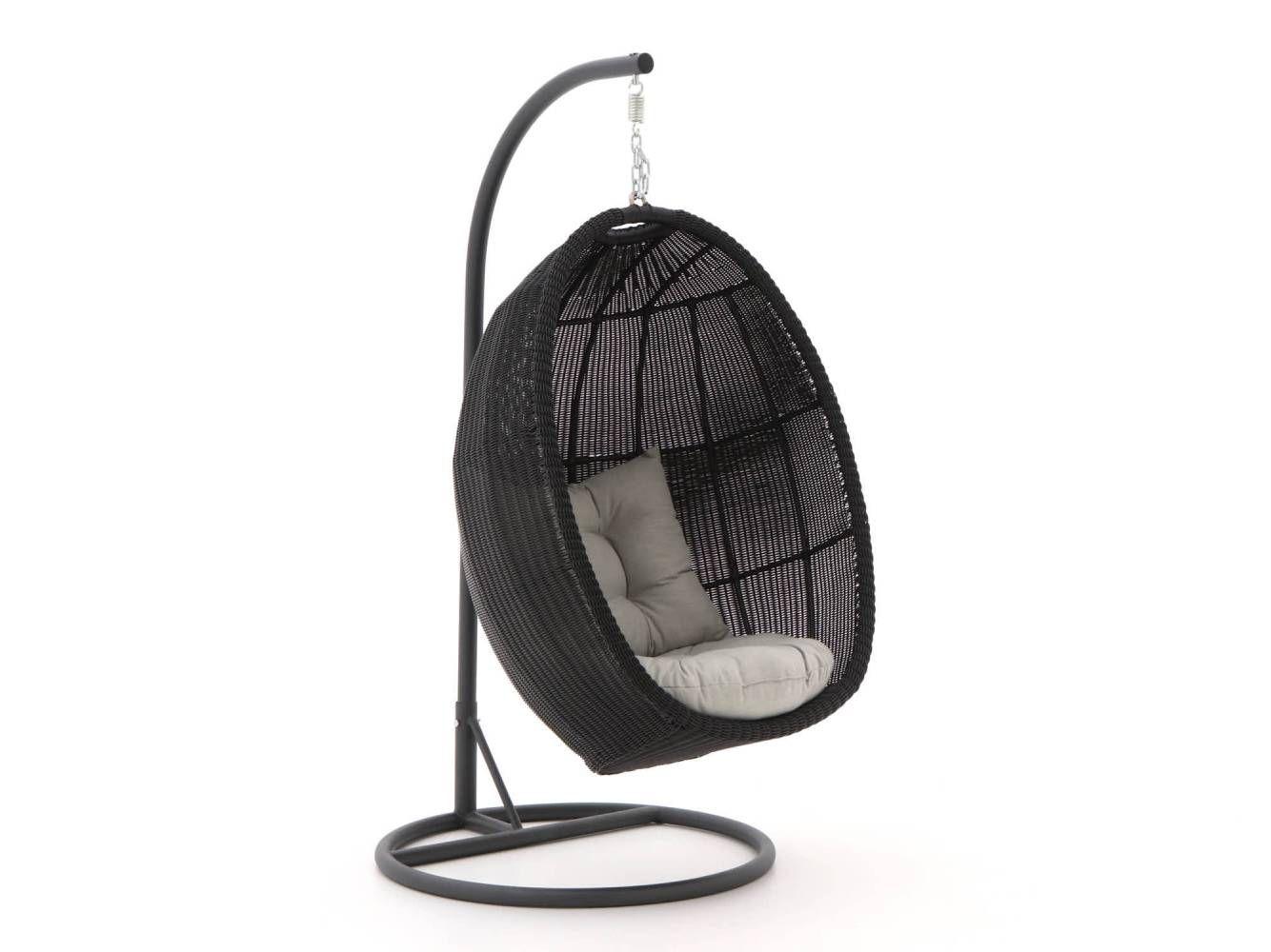 Ei Voor In De Tuin.Manifesto Ortello Cocoon Hangstoel In 2019 Tuinstoelen