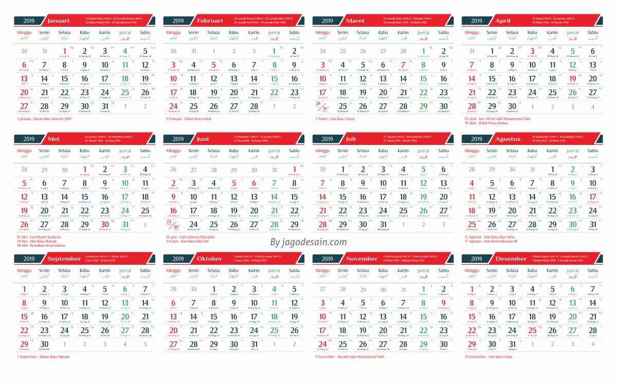 23++ Trends classics kalender 2019 Trends