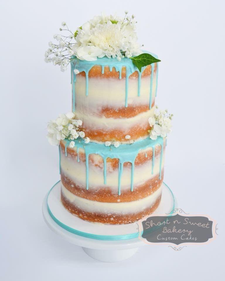 Pin on Cristins Cake Creations